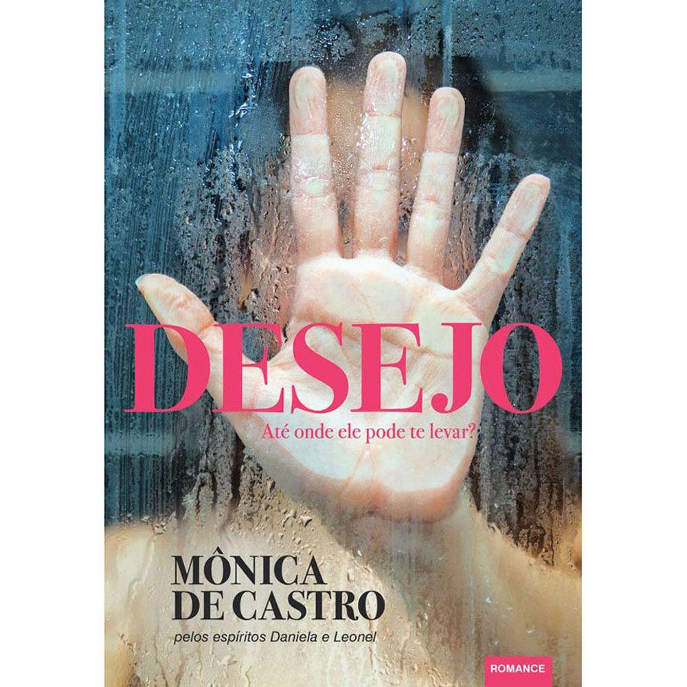 DOWNLOAD ELISA GRATUITO MASSELLI