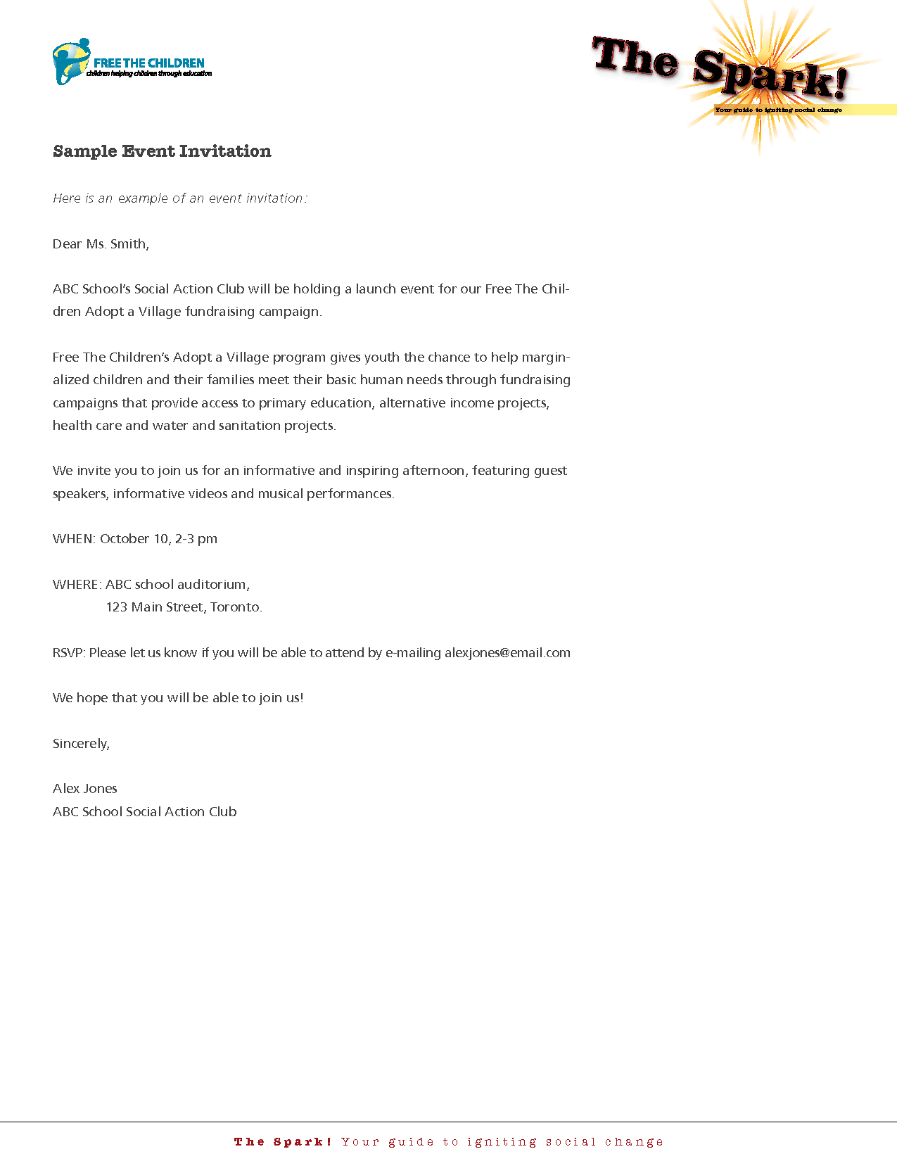 Invitation Event Sample Work Experience Certificate Template Business Templates Templateall About