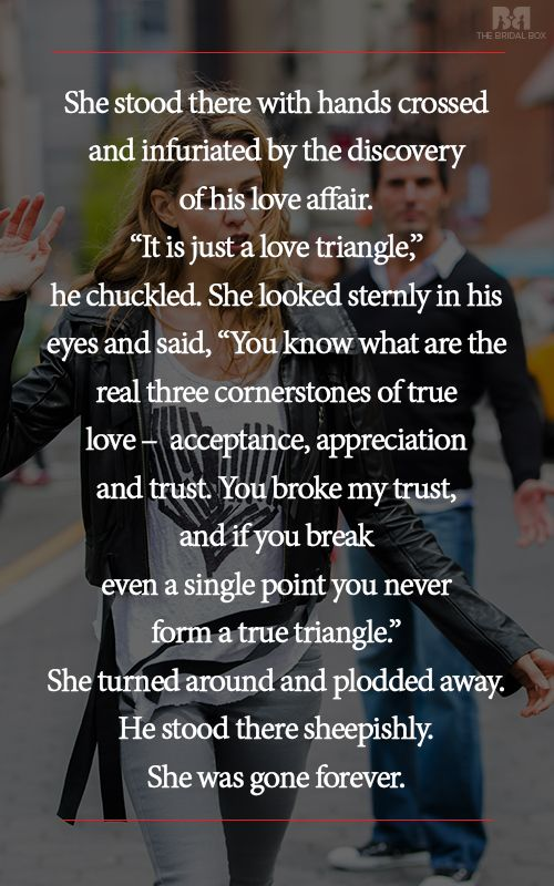 Love Triangle Quotes : triangle, quotes, Triangle, Stories, Quotes,, Love,, Story