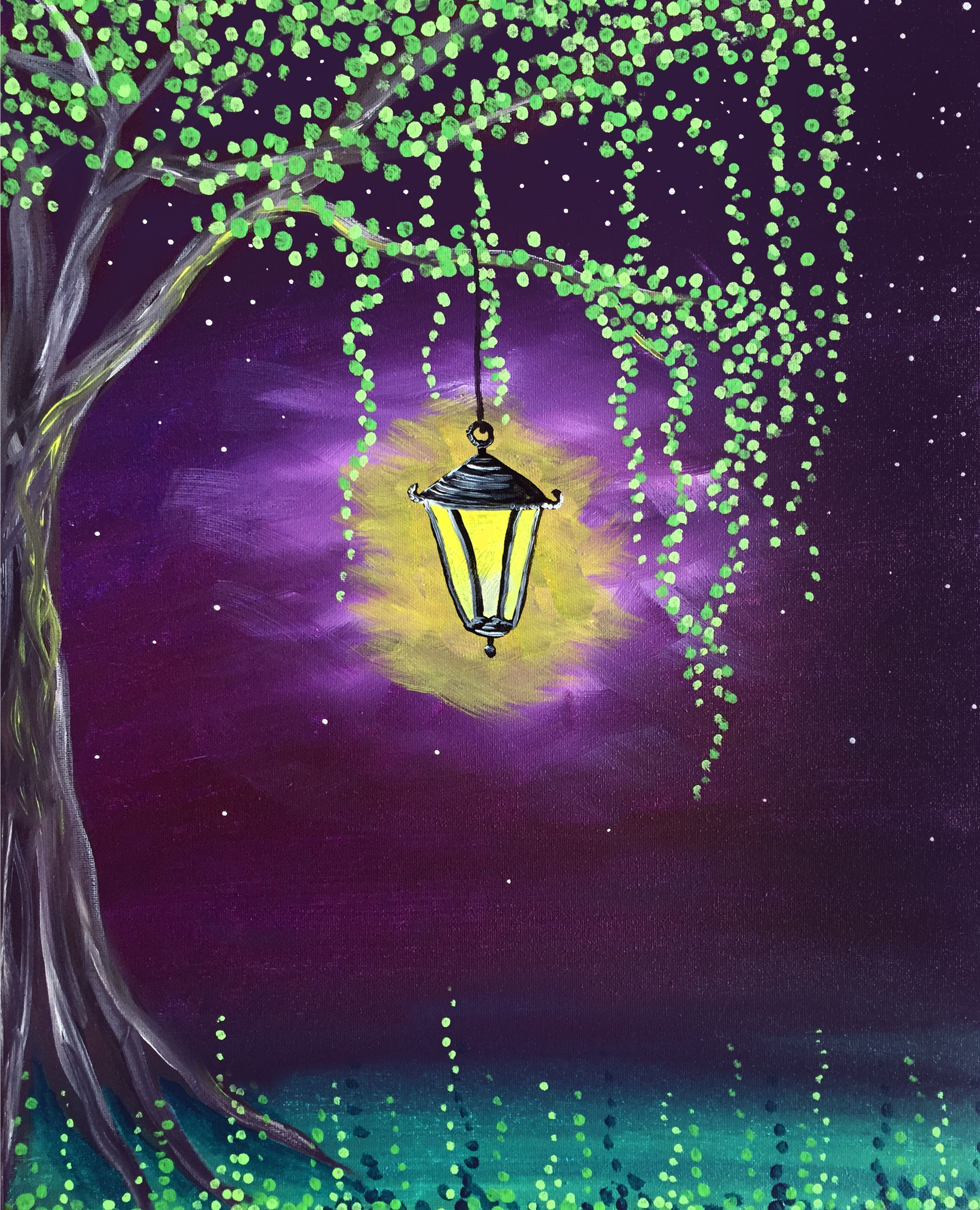 Join Us For A Paint Nite Event Sat Feb 06 2016 At 6157 N Broadway Chicago Il Purchase Your Tickets Online To Reserve A Fun Night Art Canvas Art Art Painting