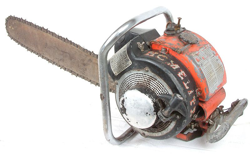 Homelite 26lcs vintage chainsaw this was the second chainsaw that homelite 26lcs vintage chainsaw this was the second chainsaw that homelite ever made lcs large chain saw keyboard keysfo Choice Image
