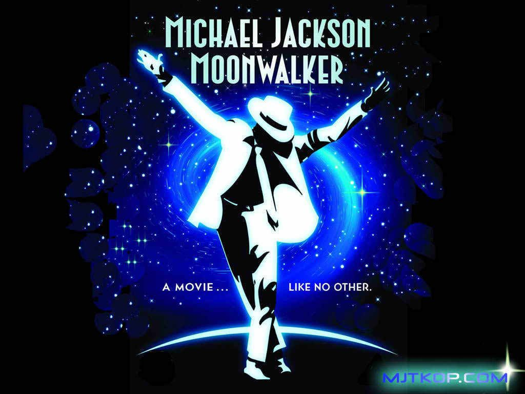 michael forever~ - mj 's robot dance wallpaper (22555555) - fanpop