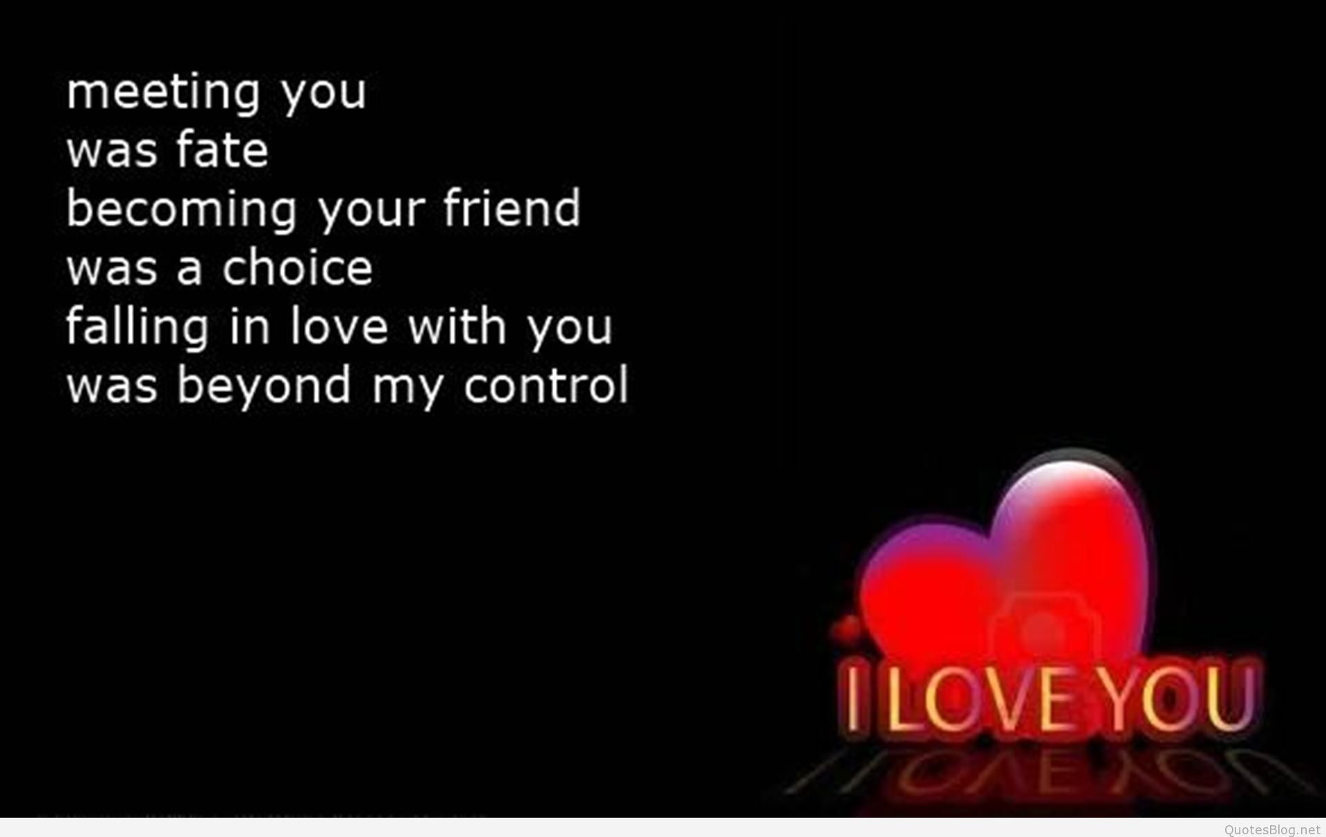 Short Love Quotes Him Image Result For Short Love Poems  Poems  Pinterest  Poem
