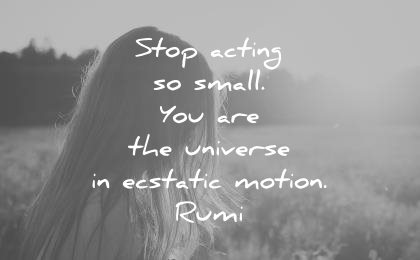300 Rumi Quotes That Will Expand Your Mind Rumi Quotes Rumi Quotes Soul Rumi