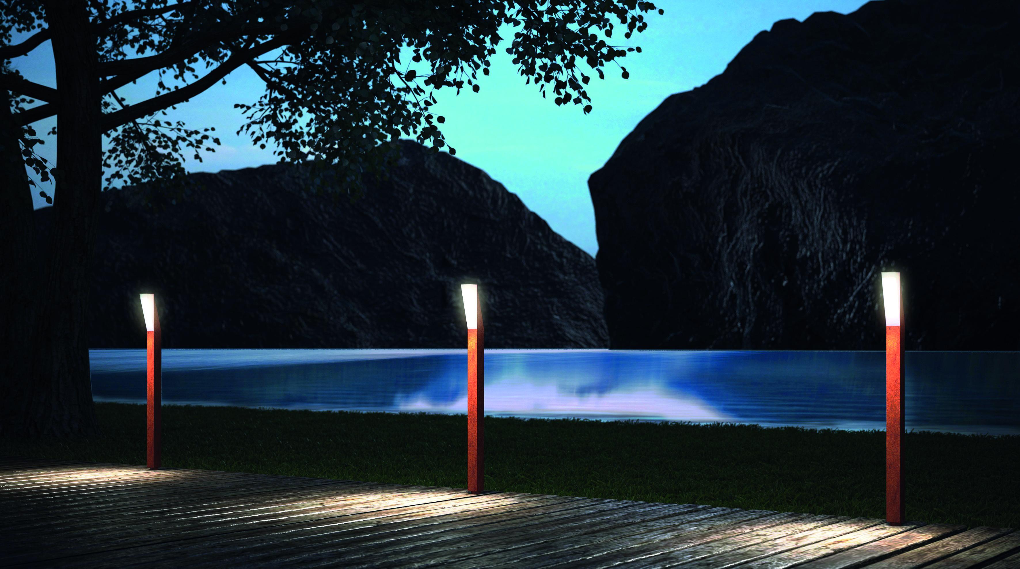 Importanza della illuminazione esterna | Bricoliamo