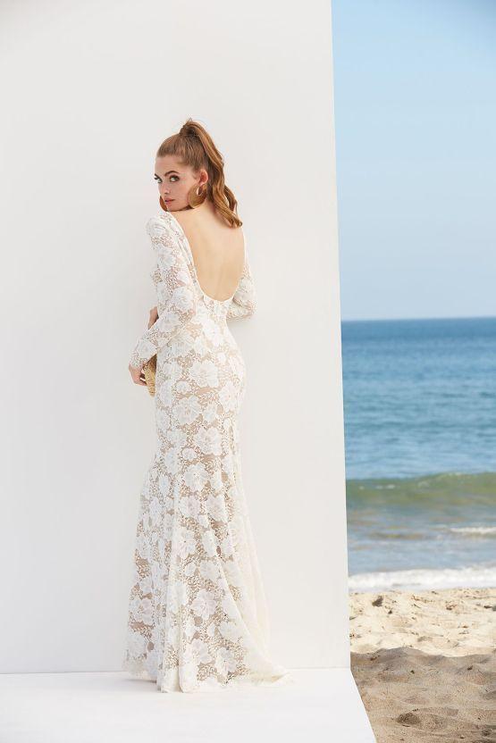 900 Wedding Dresses Ideas In 2021 Wedding Dresses Beautiful Wedding Dresses Dresses