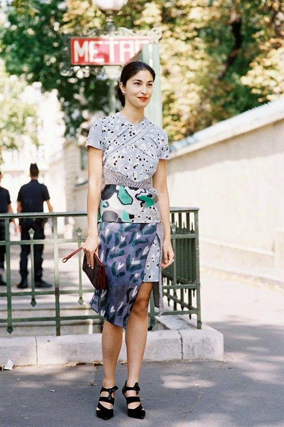 32+Must-Copy+Street+Style+Looks+via+@WhoWhatWear