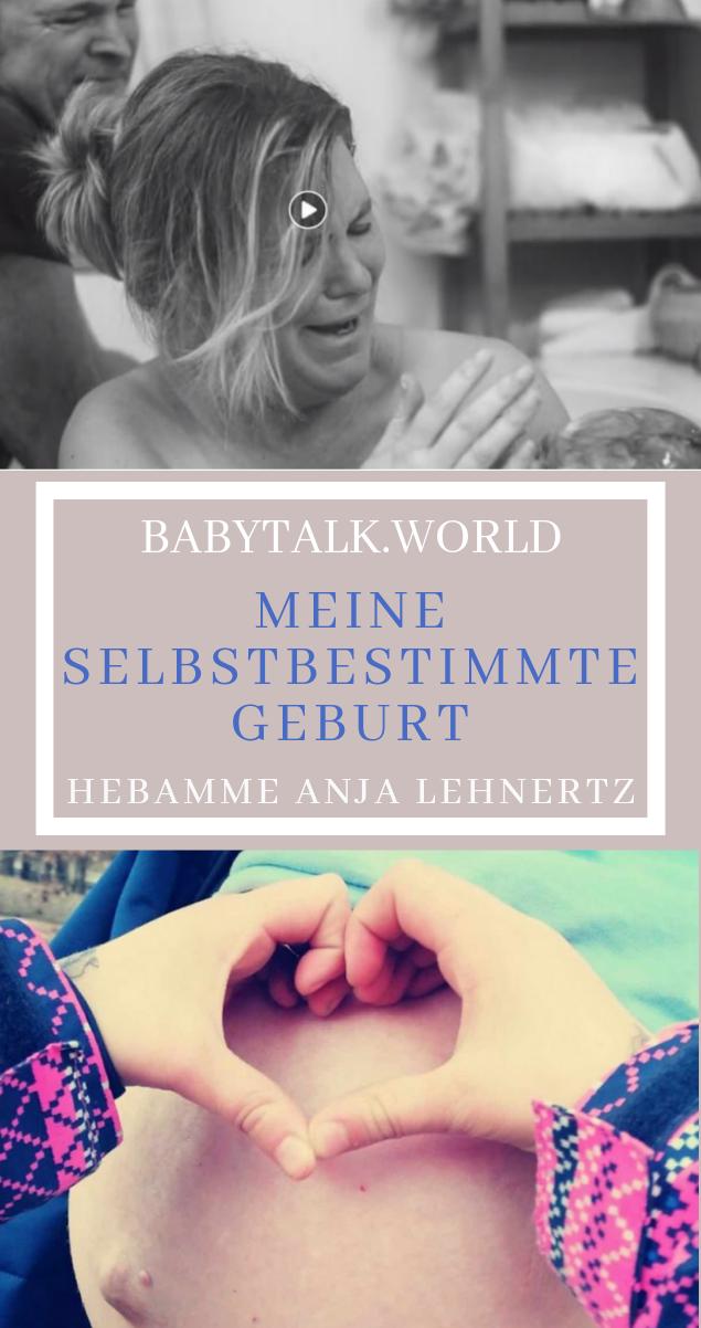 beim ersten mal schwangerschaftsdiabetes