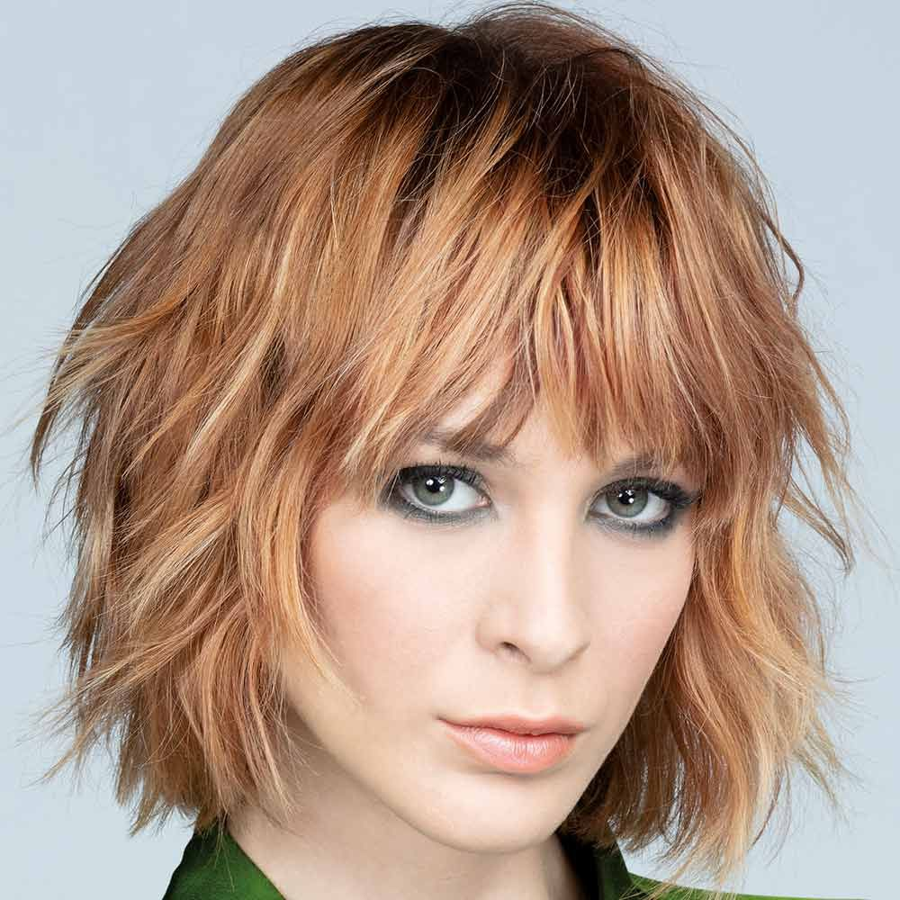 Tagli Capelli Autunno Inverno 20202021 Tutti Gli Hairstyle