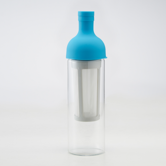 The Blue Bottle Cold Brew Bundle - Blue Bottle
