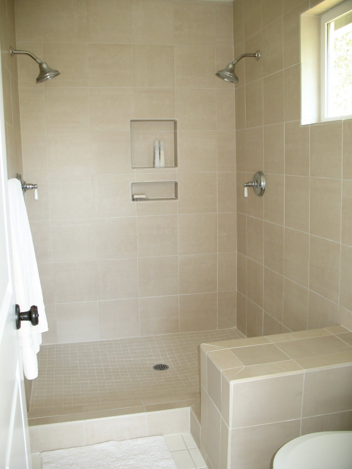 Showers Without Doors Google Search Basement Ideas