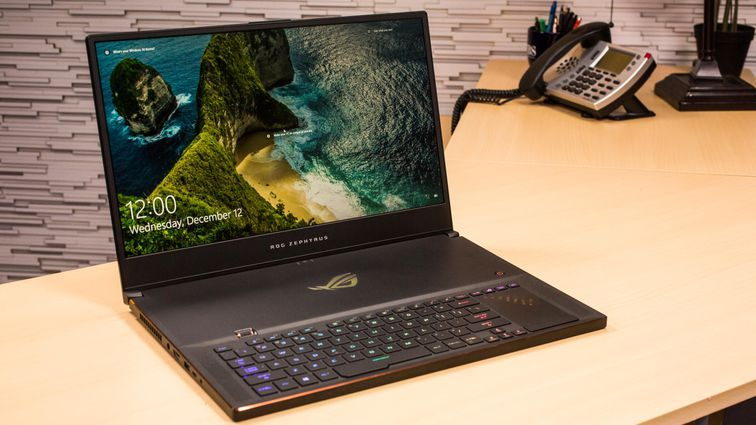 Best College Laptops For 2020 In 2020 Laptop For College Best Laptops Gaming Laptops