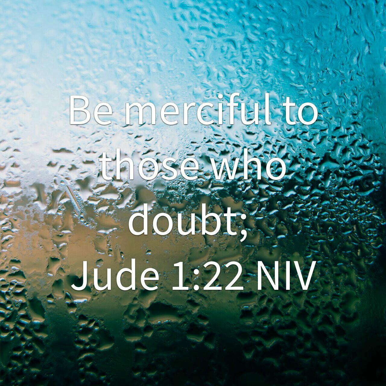 Pin by Derrick Roberts on church Psalms, Bible apps, Kjv