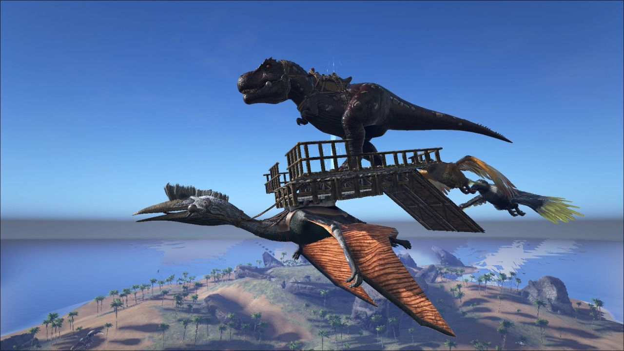 Pin by j keelos boo on ark builds pinterest survival gaming pin by j keelos boo on ark builds pinterest survival gaming and video games malvernweather Choice Image