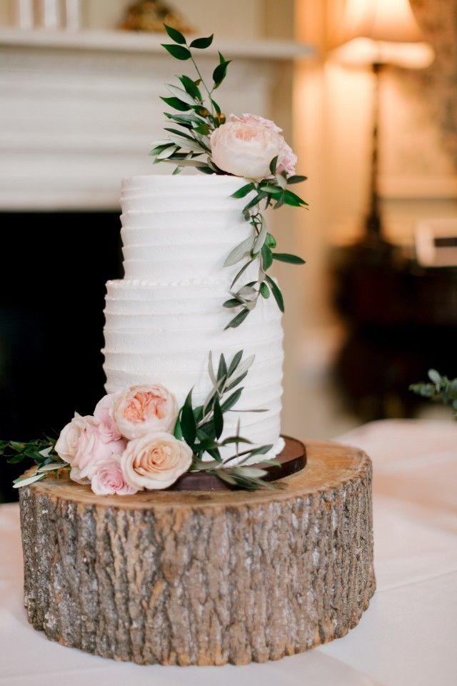 Clic Southern Charm Kentucky Wedding