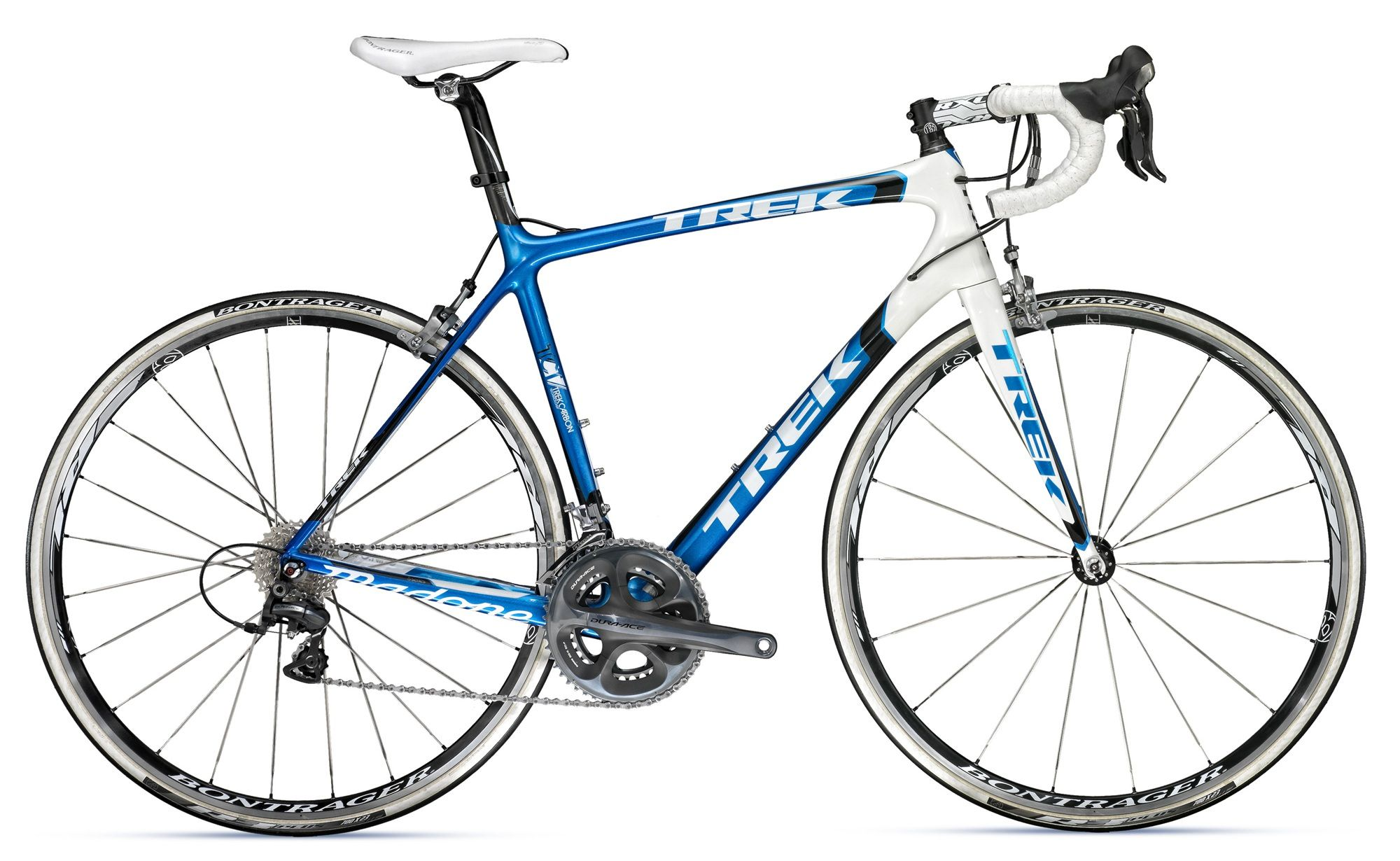 Road Bike Rental Florence Tuscany Cycle Bike Rental Trek Bikes Cycling City