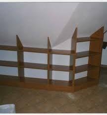 """Képtalálat a következőre: """"beépített tetőtéri bútorok ..."""