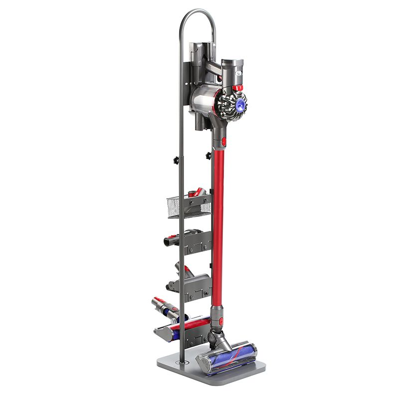 Details About Freestanding Dyson Cordless Vacuum Cleaner
