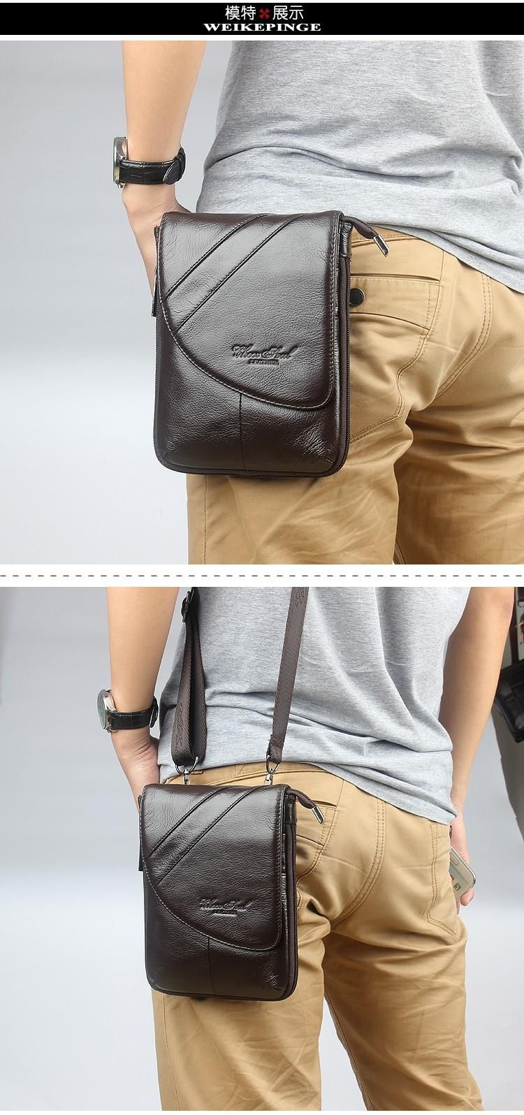 cheap anime fanny pack
