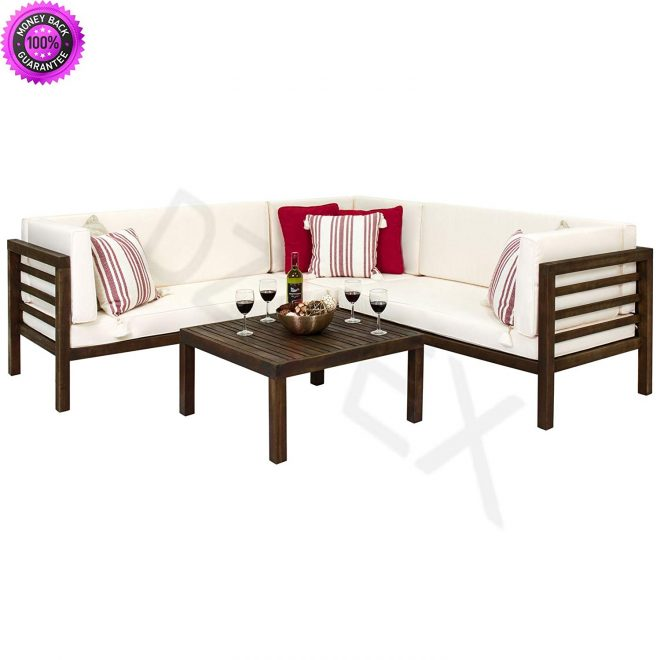 Outdoor Patio Furniture Clearance Sale Opnodes (With