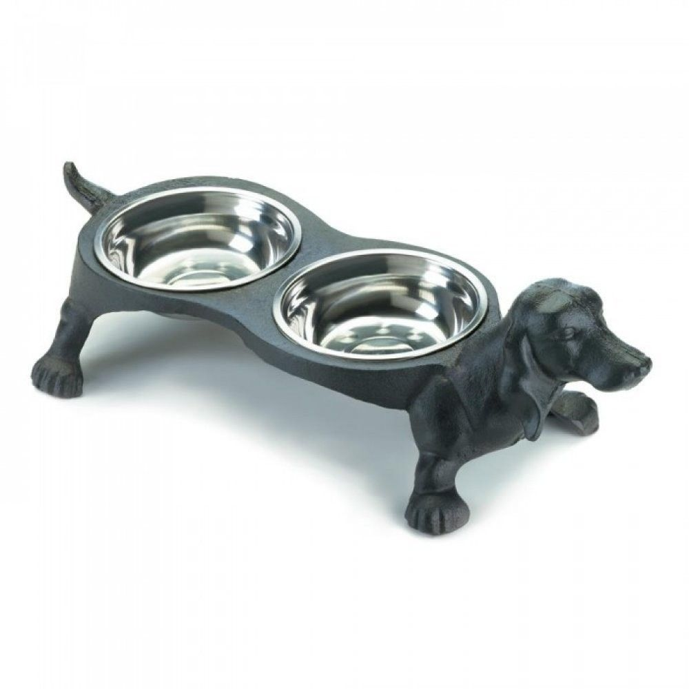 Pin by Modern Trends 4 U on Pet Products Dog food bowls