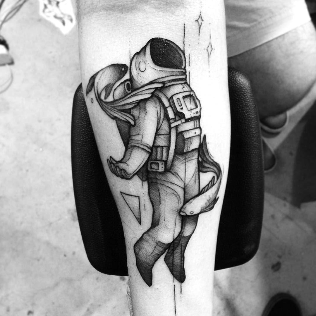 Marcelo zissu tatoo instagram