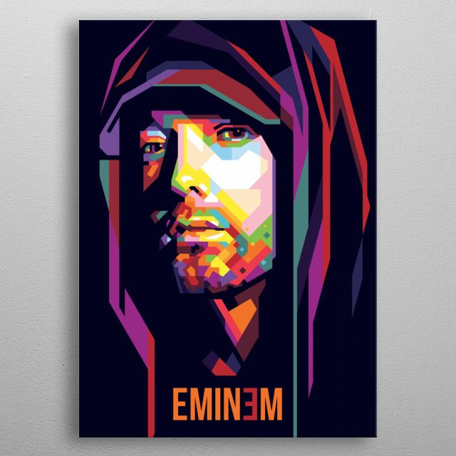 "#rap explore Pinterest""> #rap #god explore Pinterest""> #god #eminem explore Pinterest""> #eminem   Displate thumbnail"