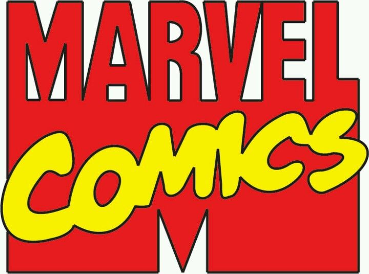 marvel comics logo marvel facts signs pinterest marvel rh pinterest ca marvel logo font style marvel logo font style