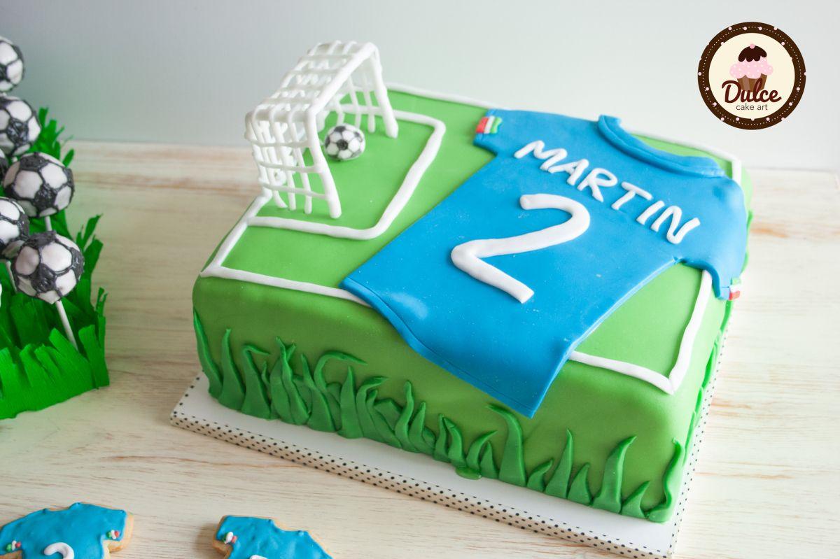 Dulce Cake Art La Mia Passione Le Tue Torte Kuchen Ideen Kunst Am Kuchen Coole Torten