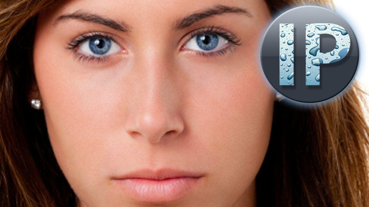 PortraitPro - Easy Photo Editing Software]