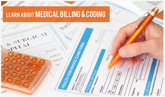 Medical Coding Certification Medical Coding And Billing Hbay