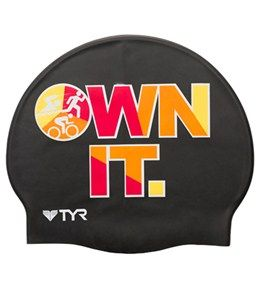 142b60da7 TYR Own It Graphic Cap