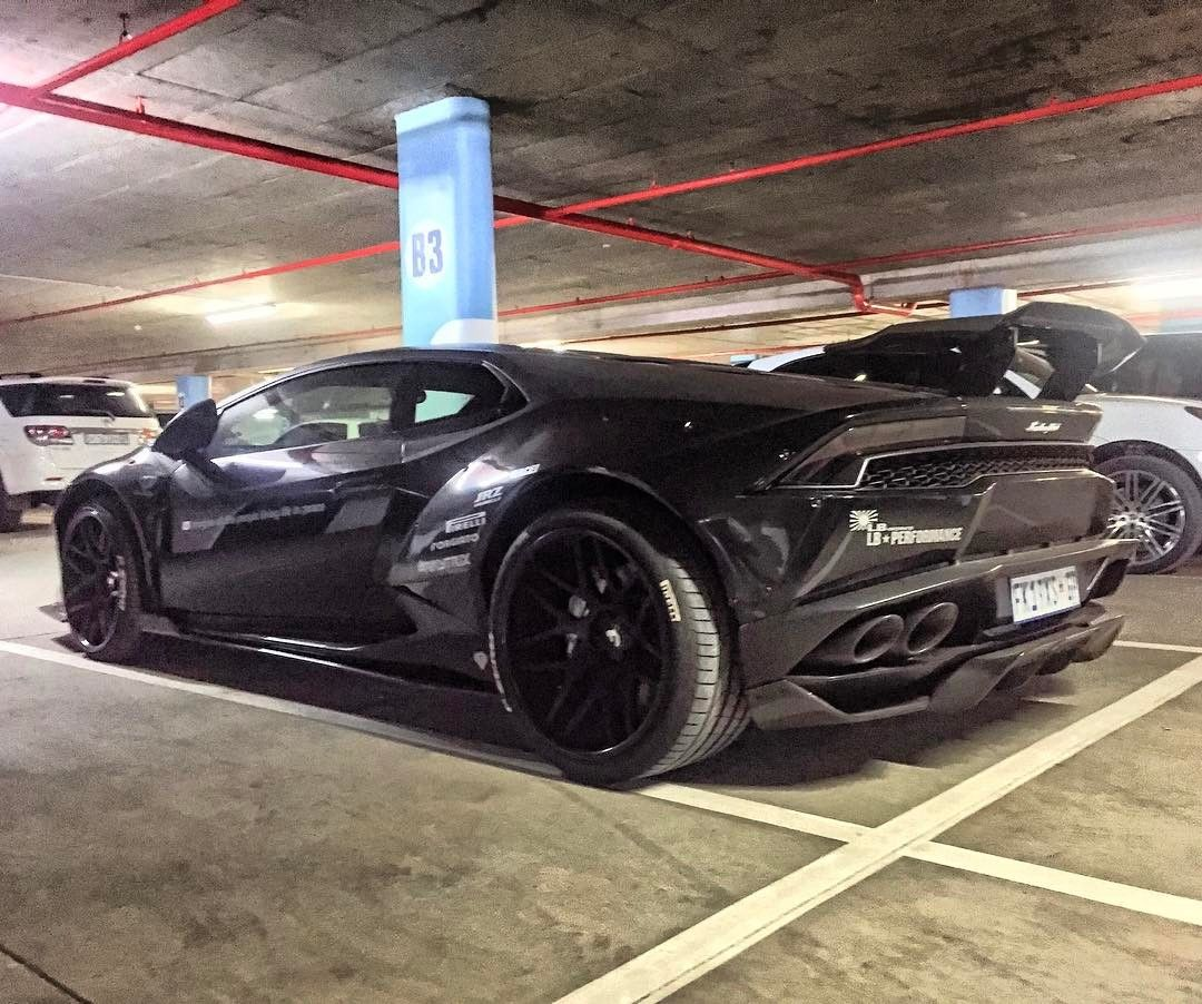 Batmans Lambo Spotted At The Pearls Of Umhlanga Recently By The Real Diel Exoticspotsa Zero2turbo Southafrica Lamborghini Lamborghini Lambo Liberty Walk