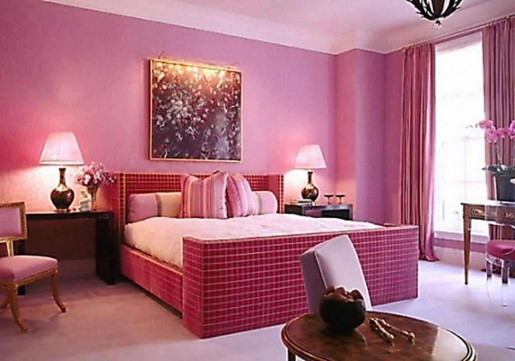 Helle Farben Für Das Schlafzimmer Schlafzimmer-Leuchten sind ein