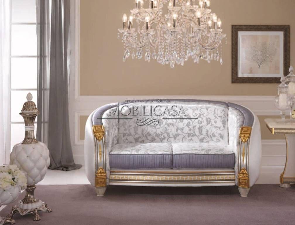 Arredamento Liberty ~ Итальянская мягкая мебель liberty фабрики arredo classic koltuk