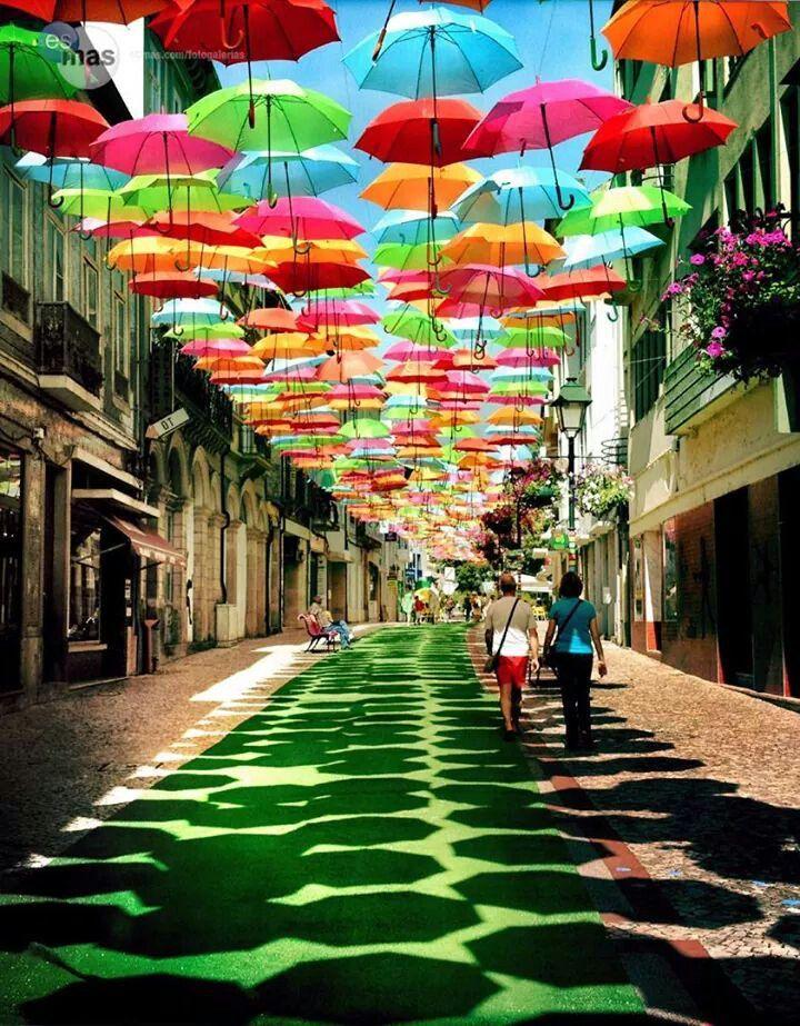 Calles