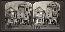 1906 earthquake - Google Search