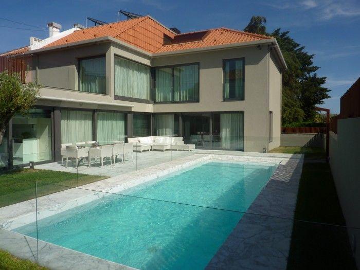 Casa MLLC, Lisboa, Portugal