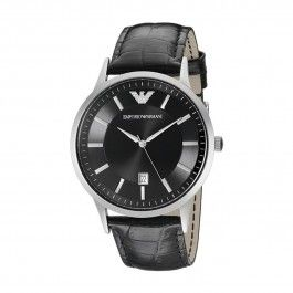 Emporio Armani AR2411 Men's Quartz Watch