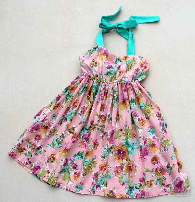 easy simple dress patterns for barbie doll kids - Google Search ...