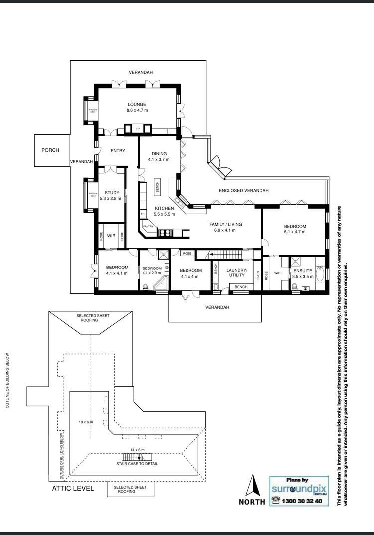 Address Available On Request Arcadia Nsw 2159 Property Details Little House Plans Home Design Floor Plans Homestead House