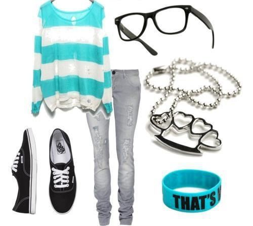 Wish i had this outfit!