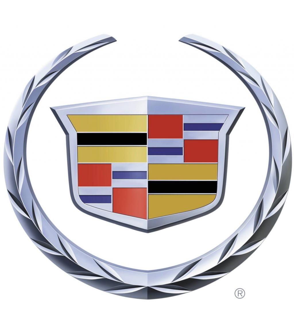 Découvrez les logos des plus grandes marques de voitures ...