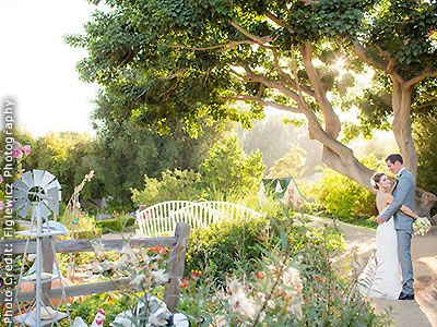South coast botanic garden palos verdes peninsula venue south coast botanic garden palos verdes and other garden wedding venues in los angelessouth bay get detailed info prices and photos for southern junglespirit Gallery