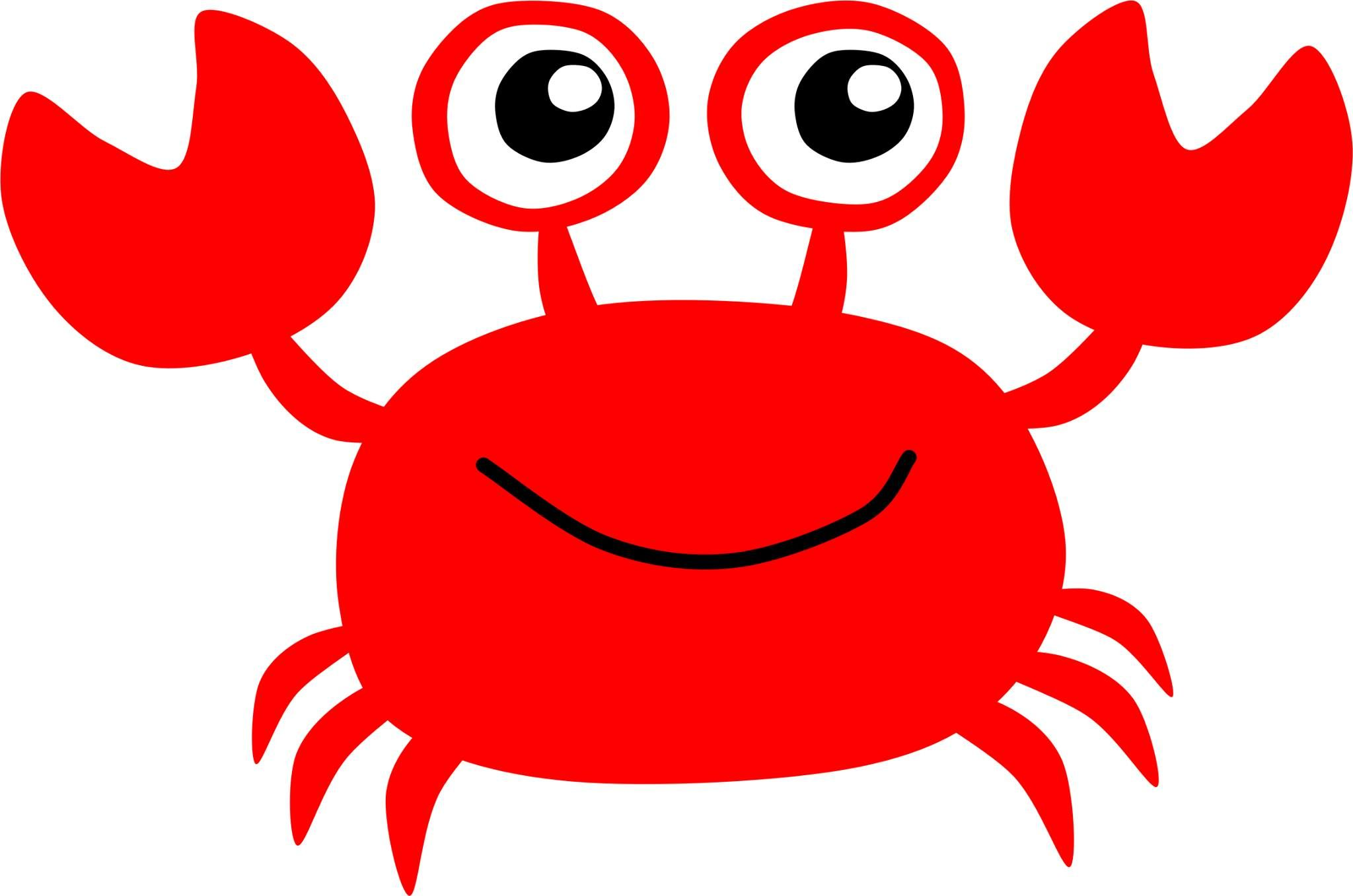 Looking For A List Of Community Events In Plumas County Look No Further Just Go To Https Loom Ly 7y3vb9c Crab Cartoon Crab Art Crab Painting
