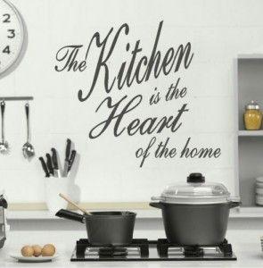 STICKER DESIGN! | Blog di arredamento e interni - Dettagli Home ...