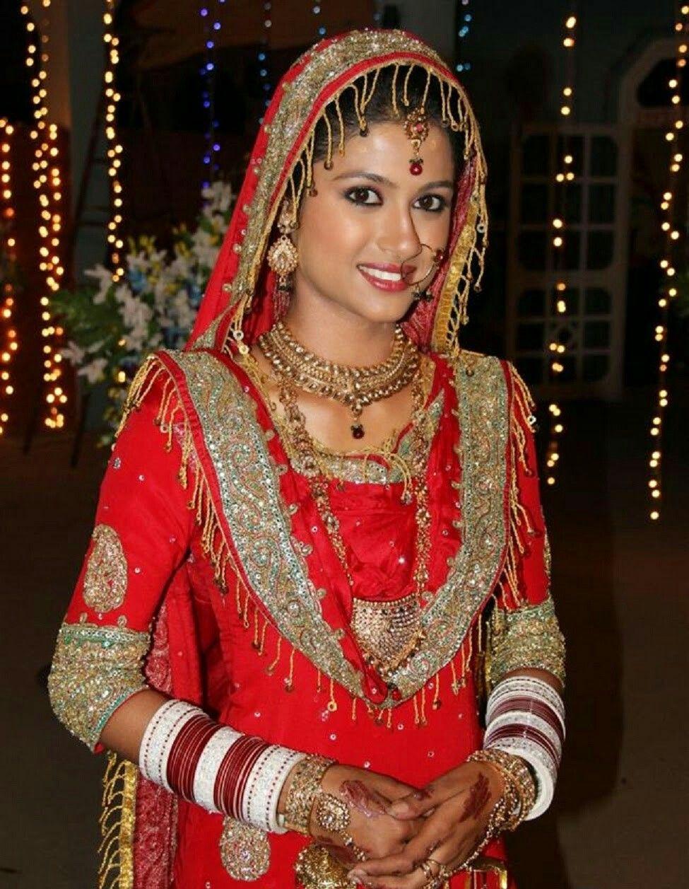 Watch Yukti Kapoor 2011 video