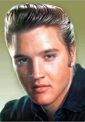 Awesome 15 Superb 1950 S Mens Hairstyles Vintage Collection Elvis Hairstyle Vintage Hairstyles Mens Hairstyles
