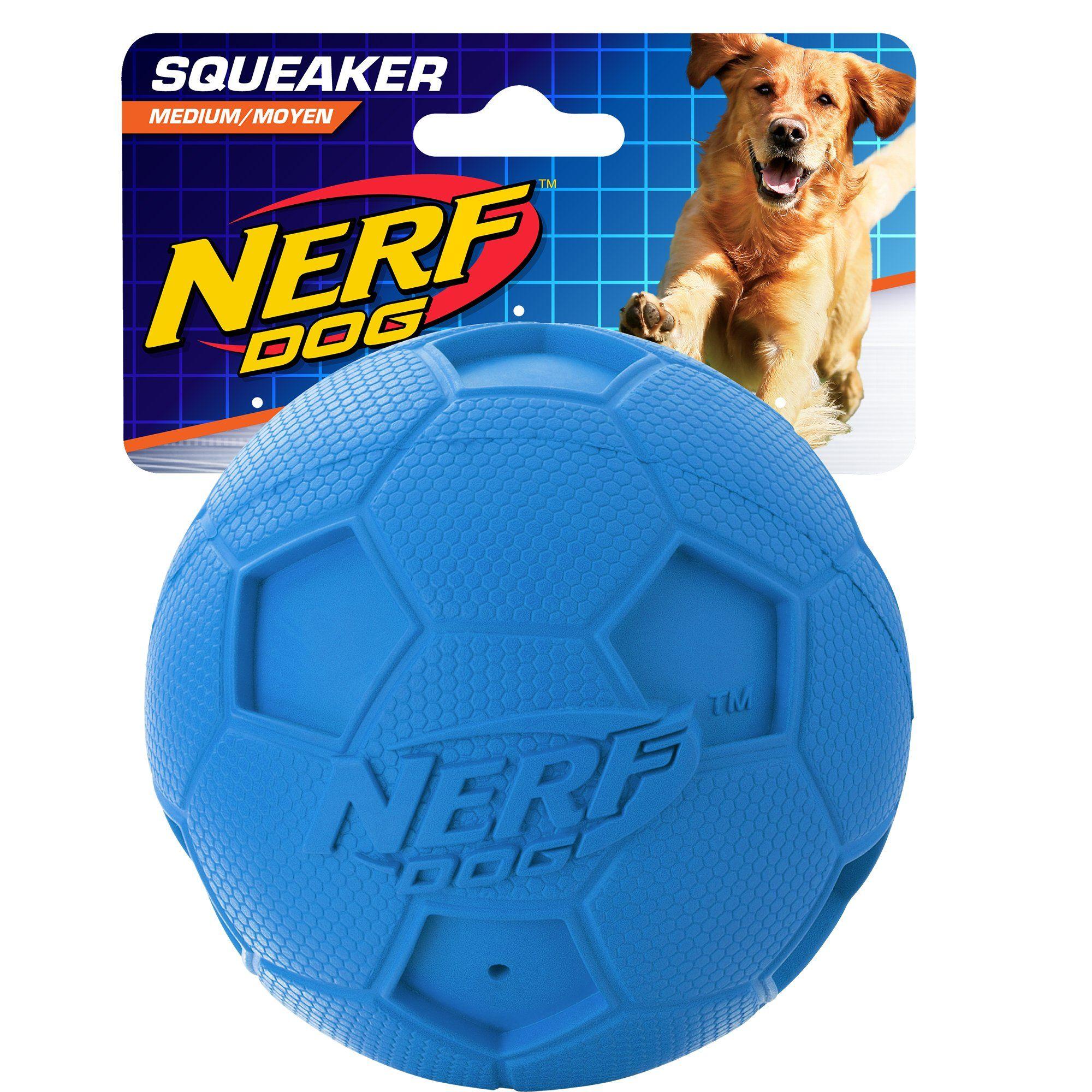 Pin On Dog Squeak Toys