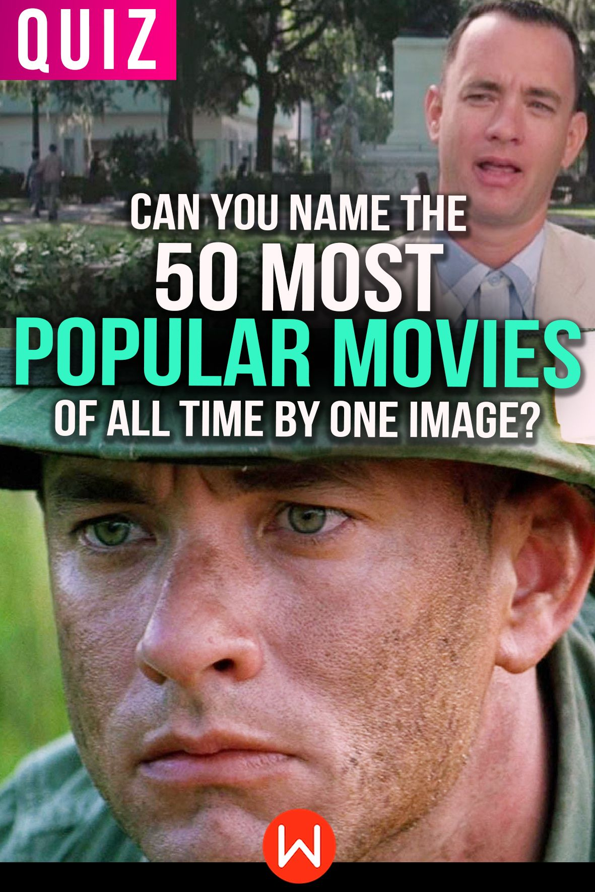 Quiz Can You Name The 50 Most Popular Movies Of All Time By One Image Fun Movie Facts Most Popular Movies Movie Quizzes